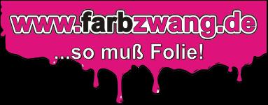 Farbzwang Logo