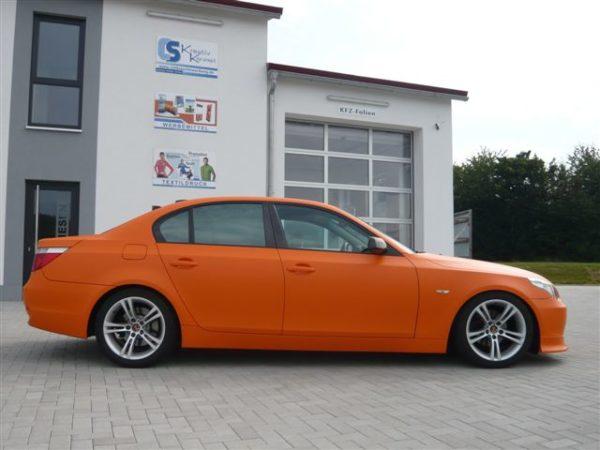 BMW Q14